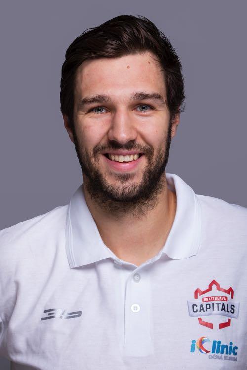 Michal Šalka