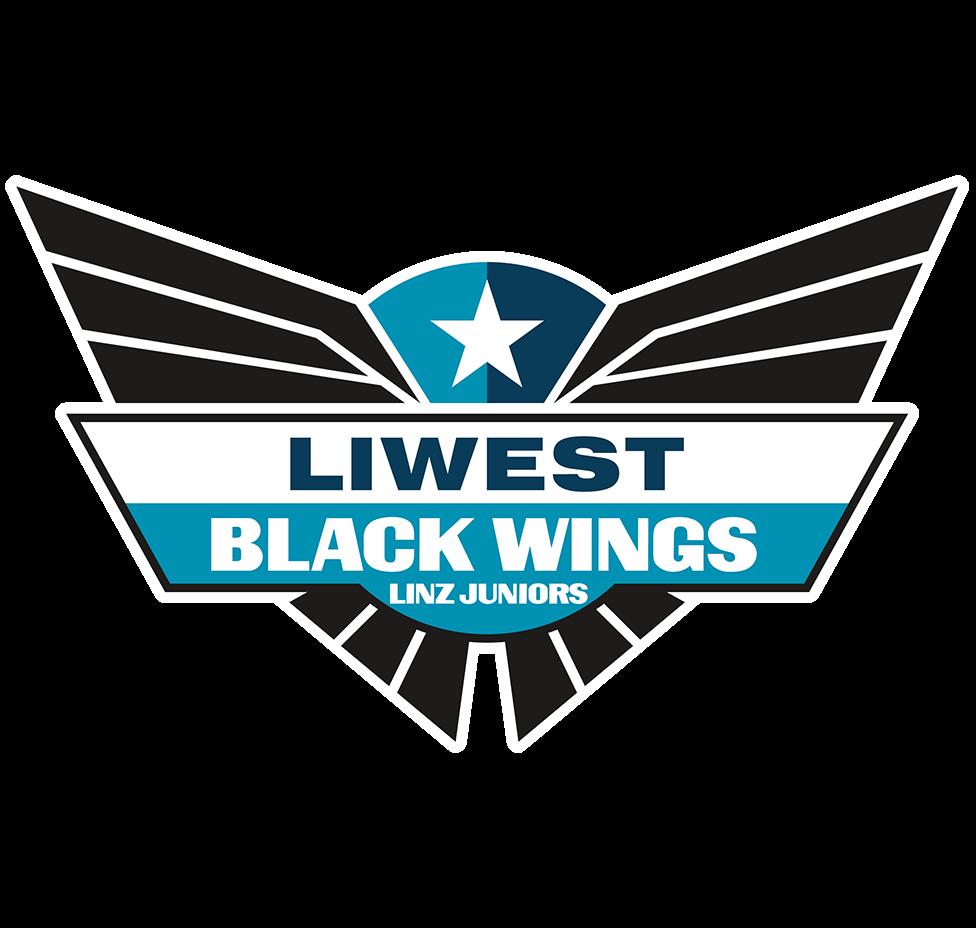 Black-Wings.png