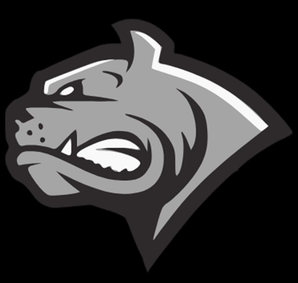 Dornbirn-Bulldogs-logo.png
