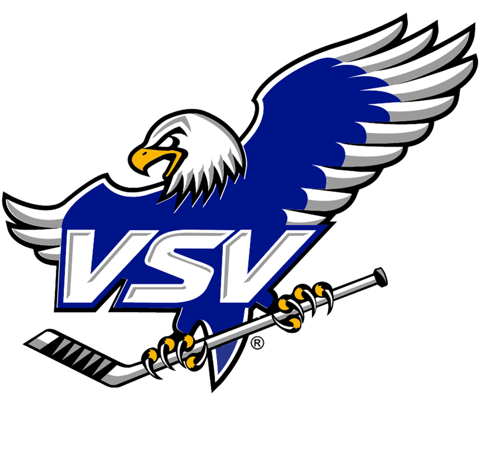 EC-Panaceo-VSV-logo.png