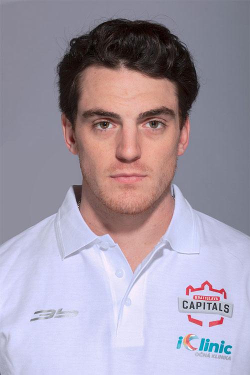Matt Finn
