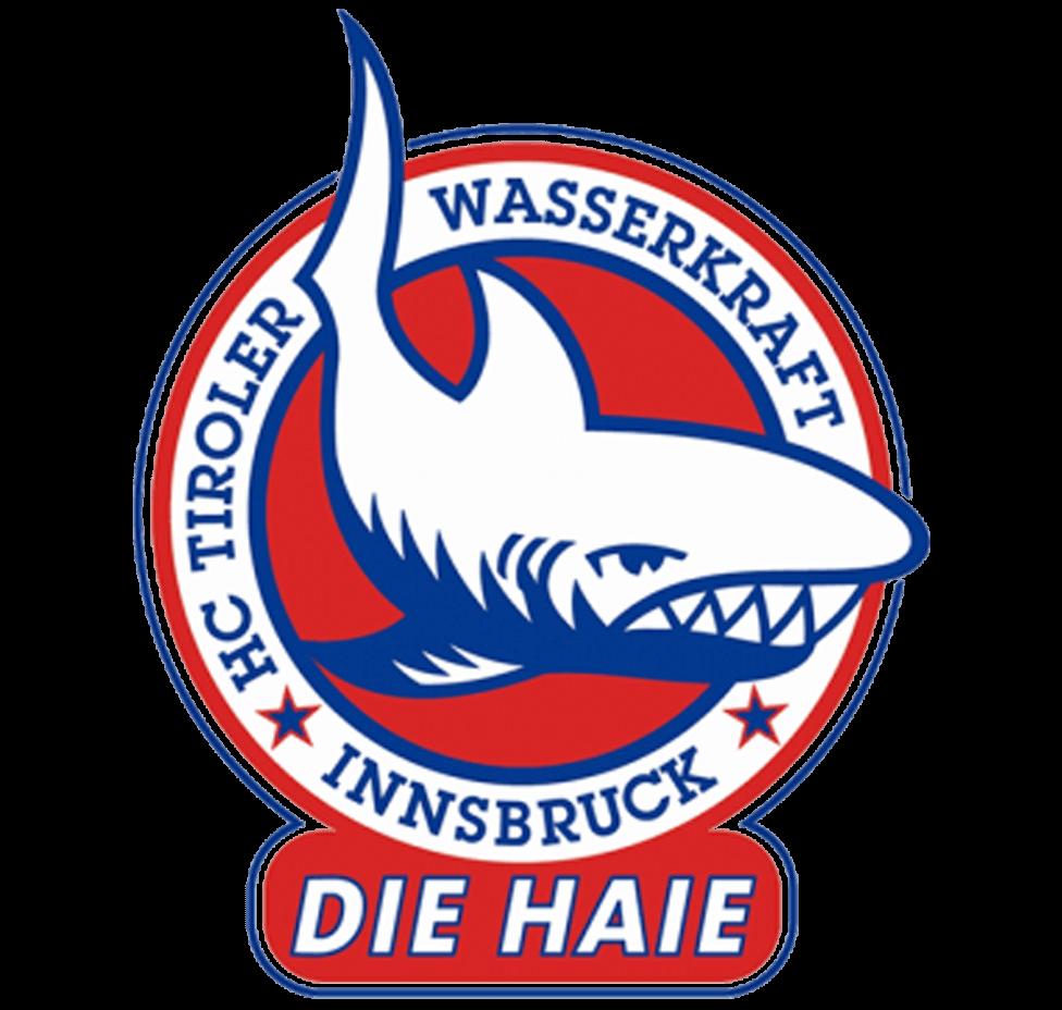 HC-Tiroler-Wasserkraft-Innsbruck-logo.png