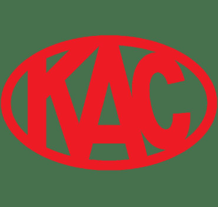 EC-KAC