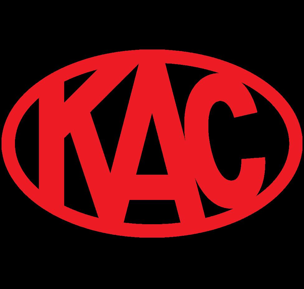 KAC-logo.png