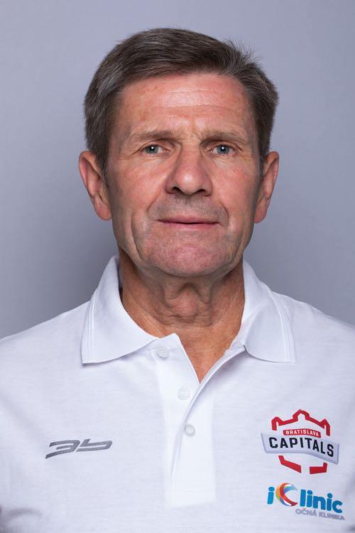 Rostislav Čada
