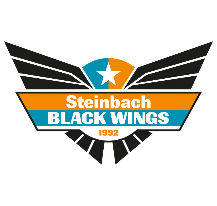 Steinbach Black Wings 1992