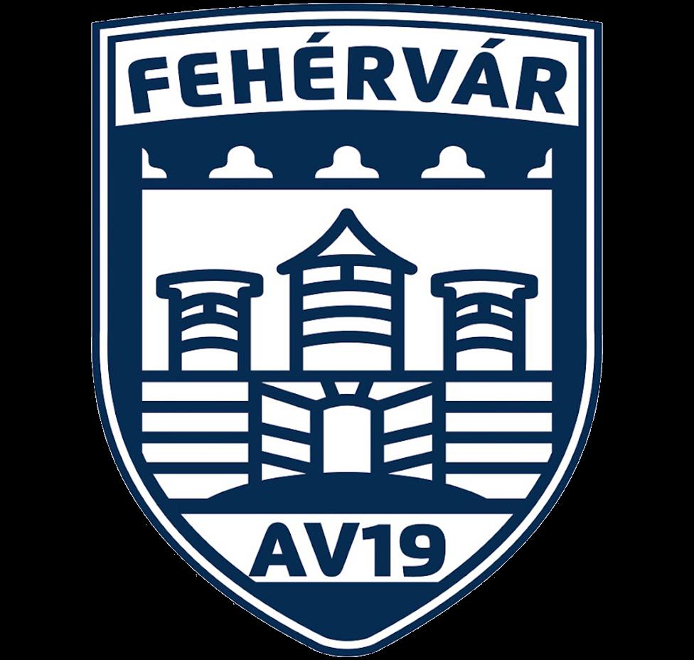 fehervar-AV19-logo.png