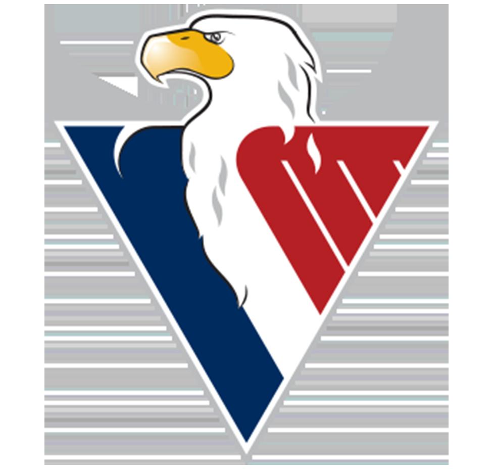 hc-slovan-bratislava-logo.png