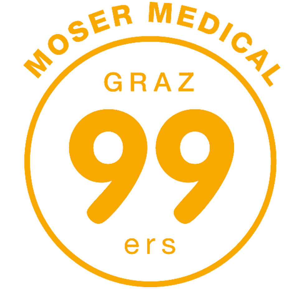 moser-medical-graz-99-logo.png