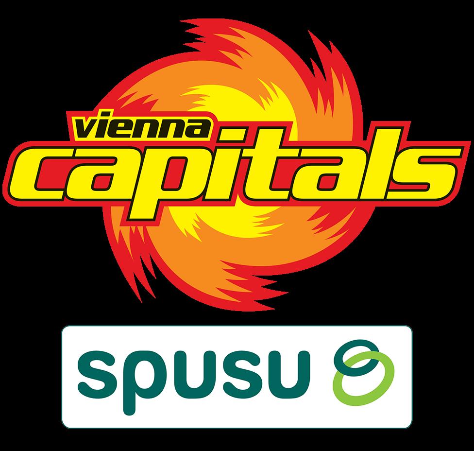 vienna-capitals-spusu-logo.png