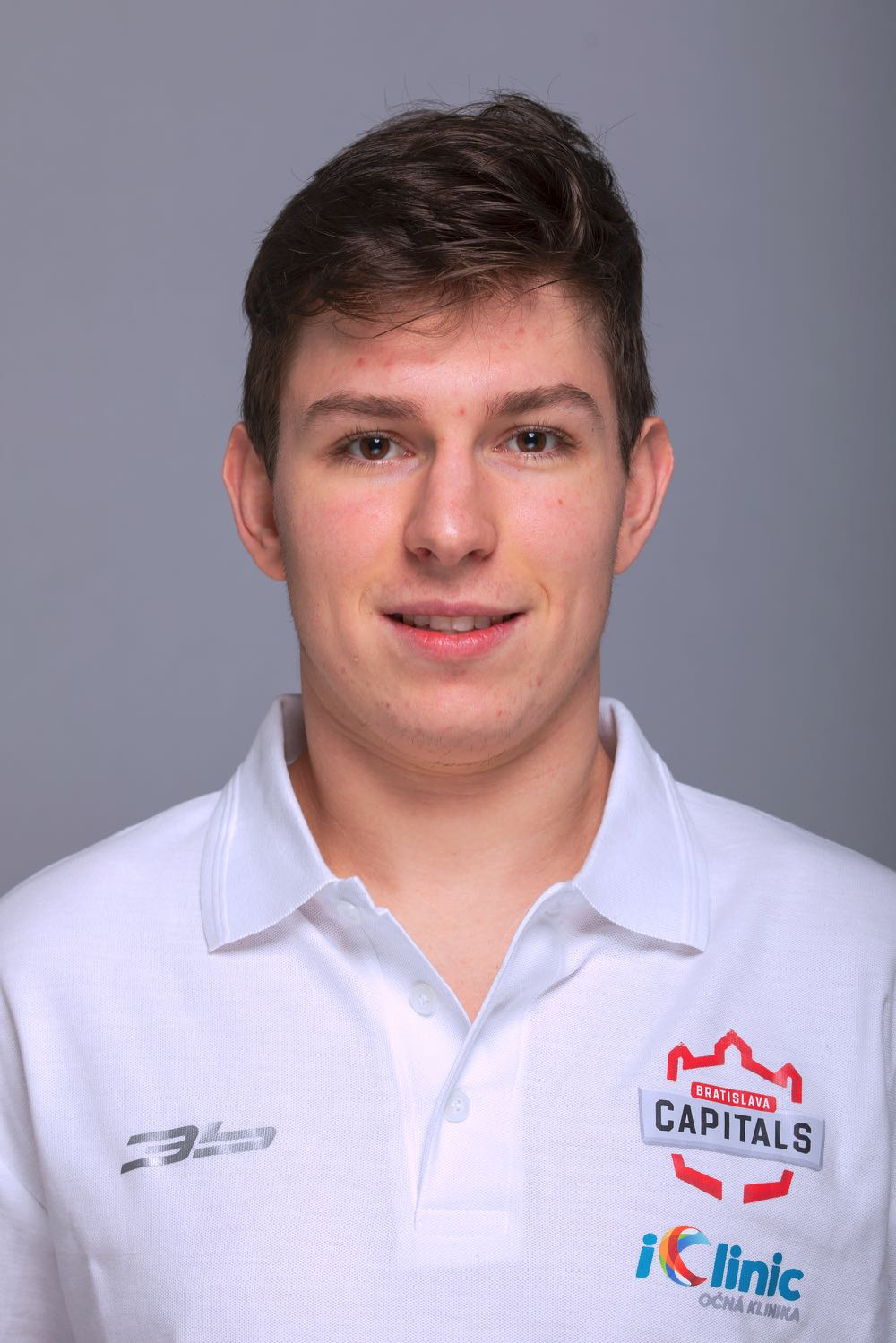 Jakub Köver