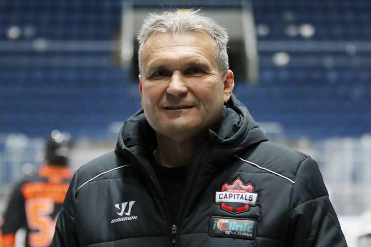 Rostislav Dočekal