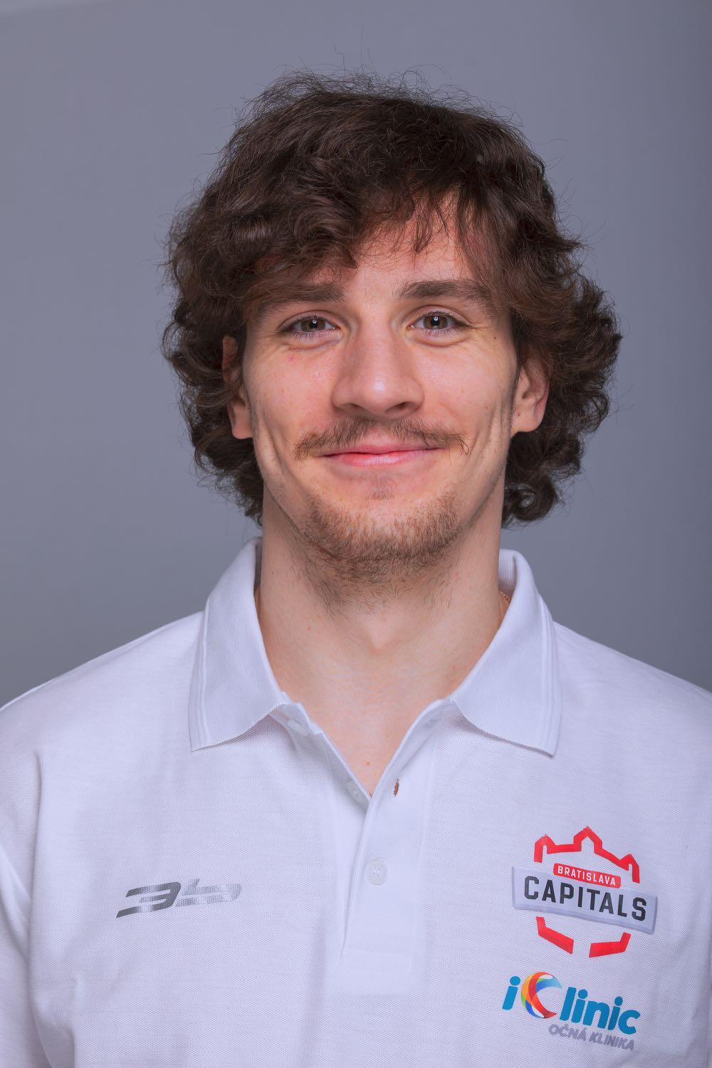 Sebastián Šmída