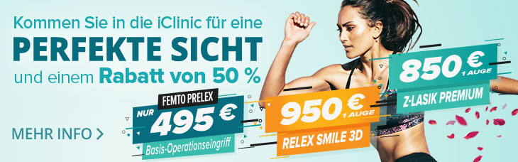 https://www.iclinic.at/perfekte-sicht-mit-rabatt