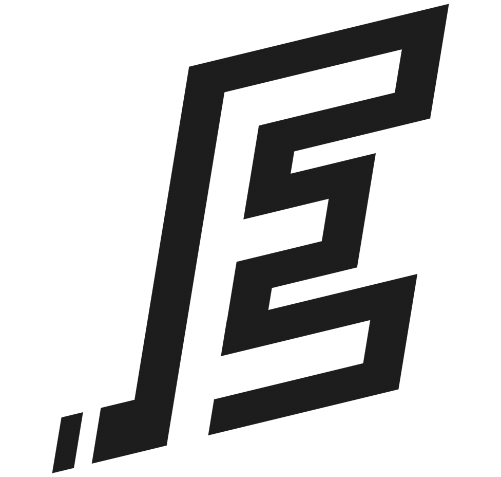 1200px-ENERGIE-logo-bez-textu-black.png