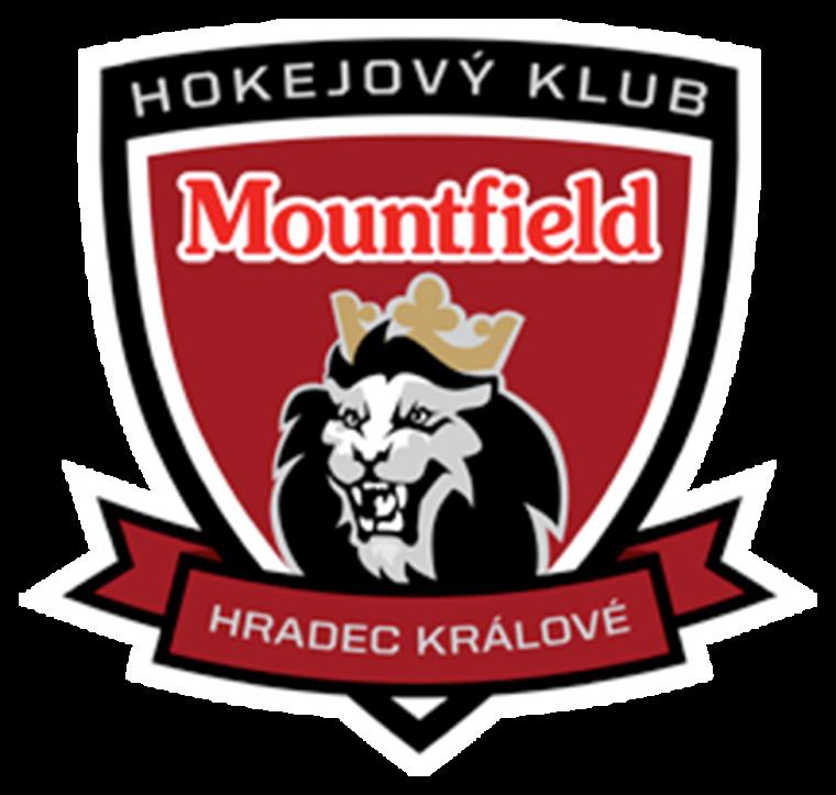 Mountfield Hradec Králové