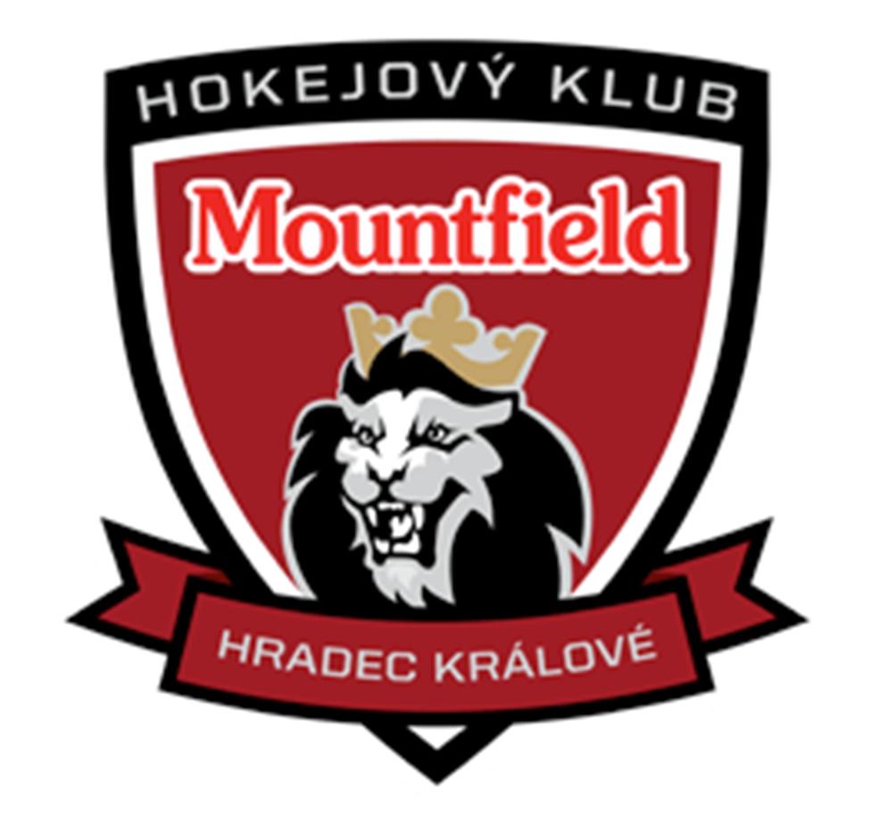 HC-Mountfiled-HK-logo.png