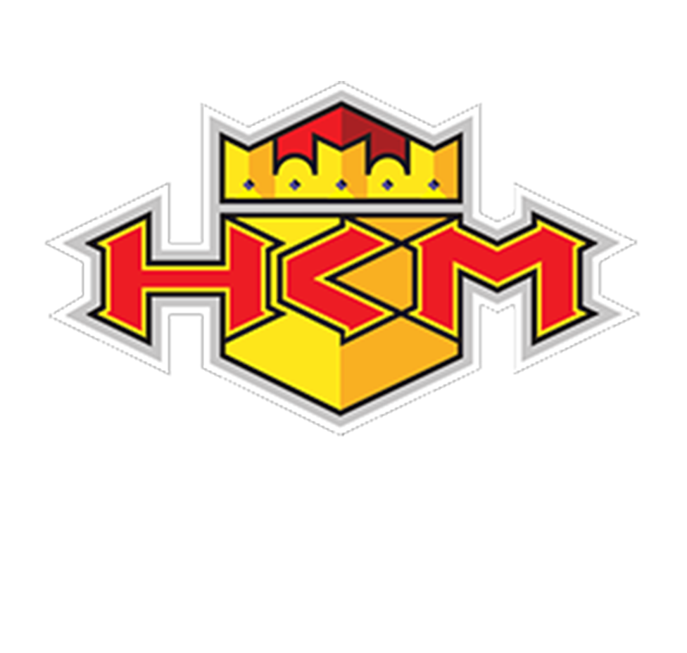 hkm-zvolen-logo.png